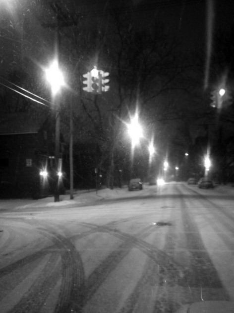 Snowny-Night-In-Ohio-City
