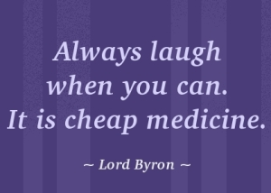 Quote_Laugh_Lord_Byron_42011