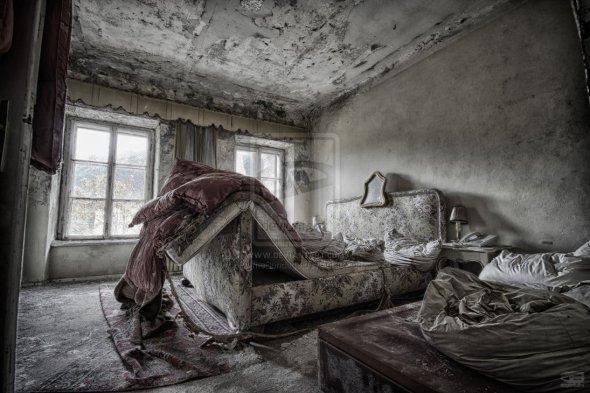 bad_dreams_____by_fatmebondage-d6pp2g0